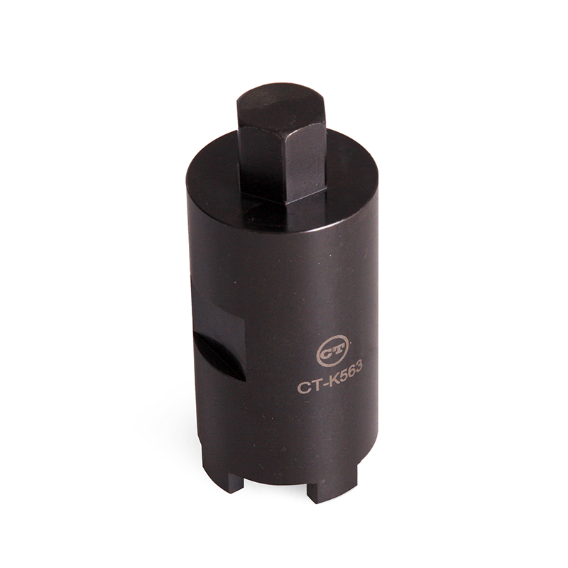 Шлицевой ключ Car-Tool CT-K563
