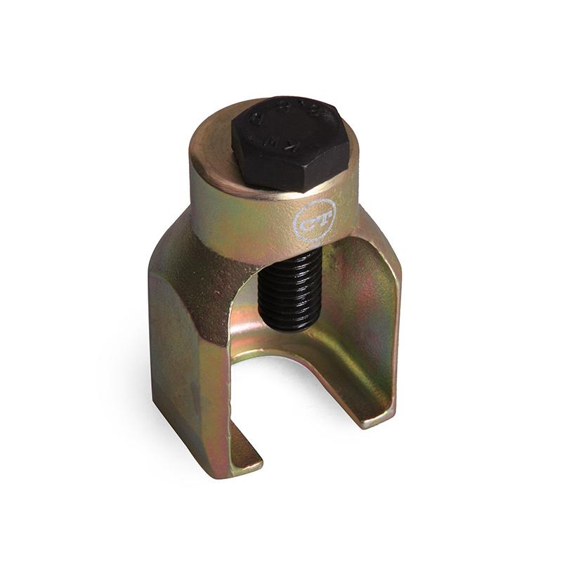 Спецсъемник рулевого наконечника Car-Tool CT-A1092