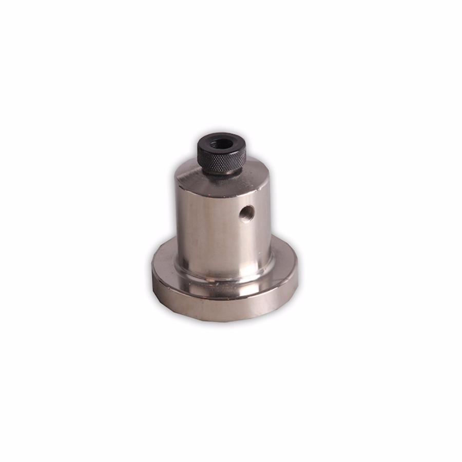 Калибр для проверки шарика инжектора Common Rail Car-Tool CT-N148