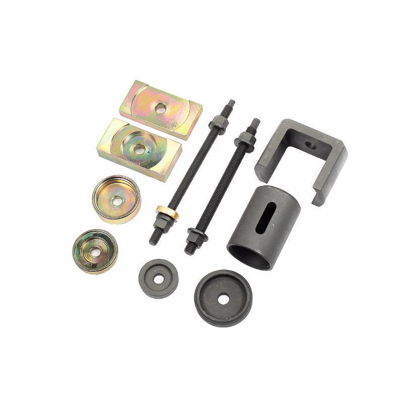 Набор инструмента для замены дифференциала BENZ (W204) Car-Tool CT-B1624