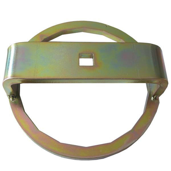 Ключ масляного фильтра MAN Car-Tool CT-A2018-19