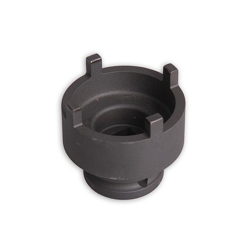 Специальный ключ для шлицевой гайки для ML Car-Tool CT-A2136