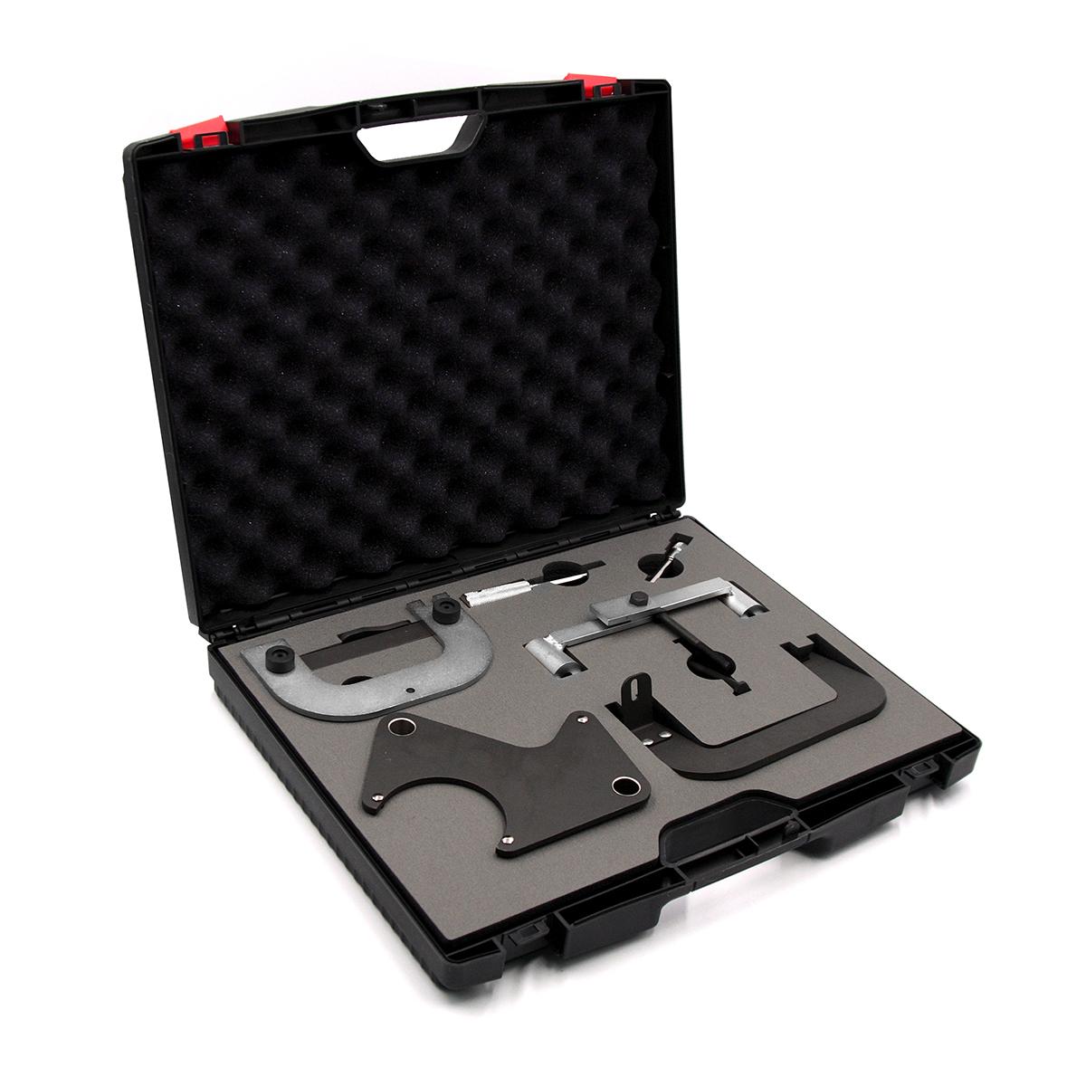 Набор для установки ГРМ RENAULT KIT 2 Car-Tool CT-Z0603