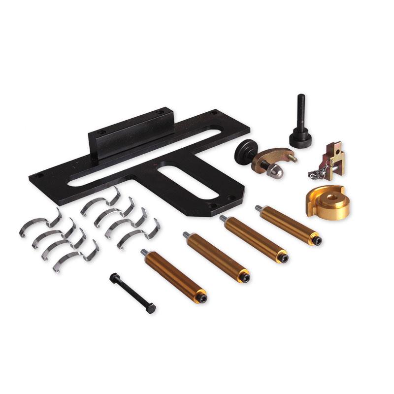 Набор для ремонта ГБЦ Car-Tool CT-H011