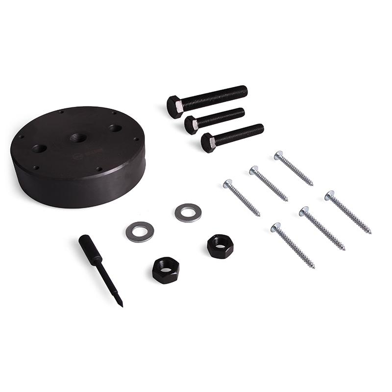 Набор для замены сальника Land Rover Car-Tool CT-L1005