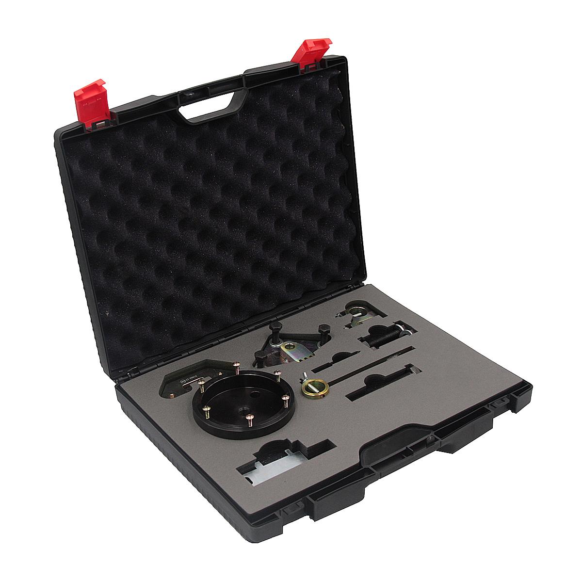 Набор для установки ГРМ RANGE ROVER 2.2L Car-Tool CT-Z0506