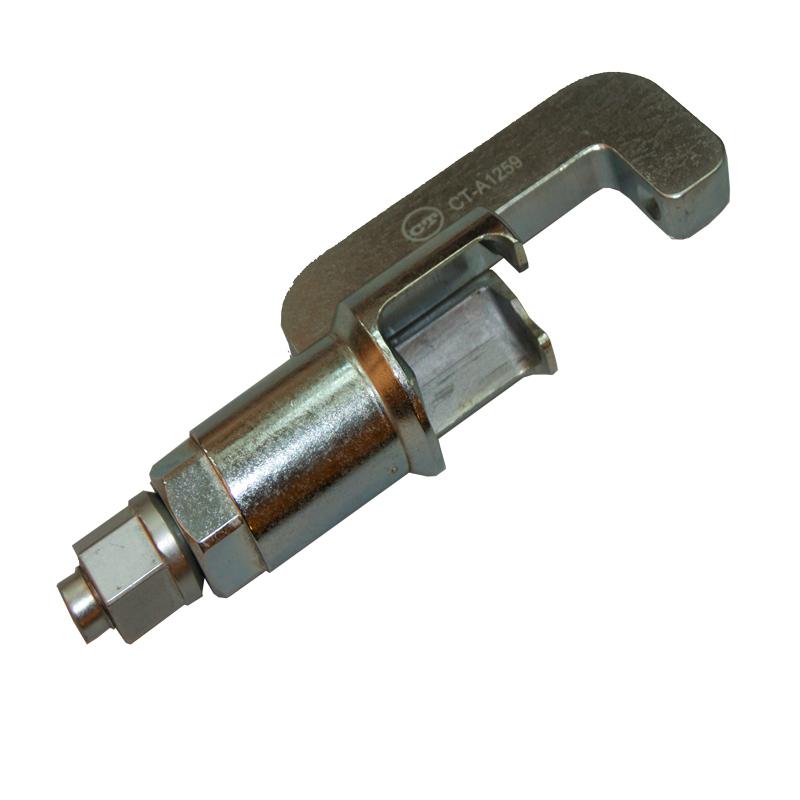 Съемник рулевого наконечника W124 Car-Tool CT-A1259