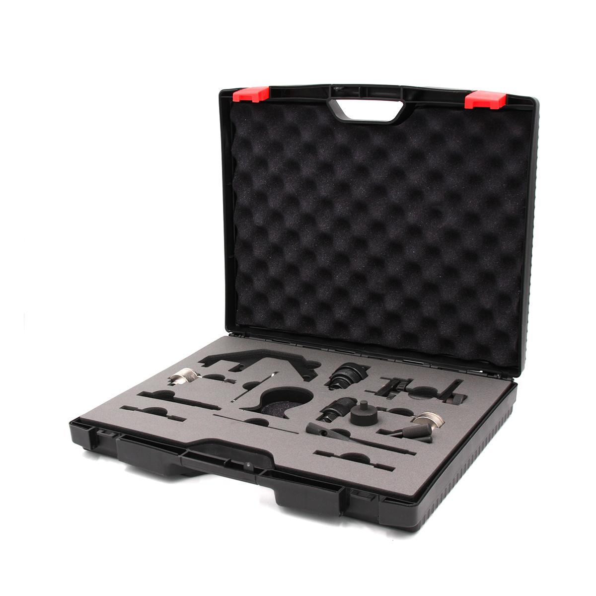 Набор для установки ГРМ LAND ROVER DIESEL KIT1 Car-Tool CT-Z0501
