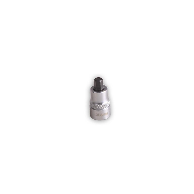 Головка для суппортов BMW Car-Tool CT-B2189