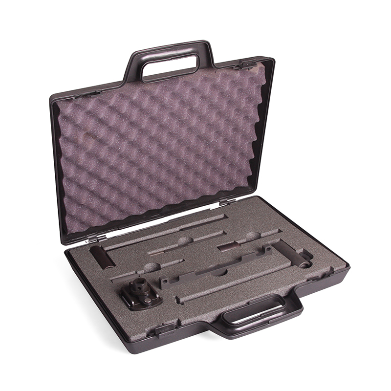 Набор для ремонта CHERY Car-Tool CT-Z1501