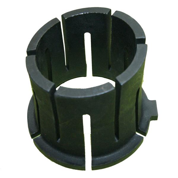 Монтажная оправка для колец VAG T10147 Car-Tool CT-3268