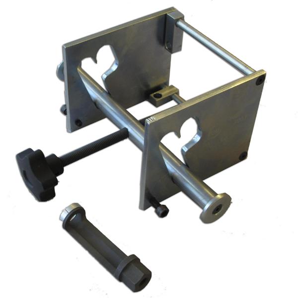 Рассухариватель клапанов VAG Car-Tool CT-3057