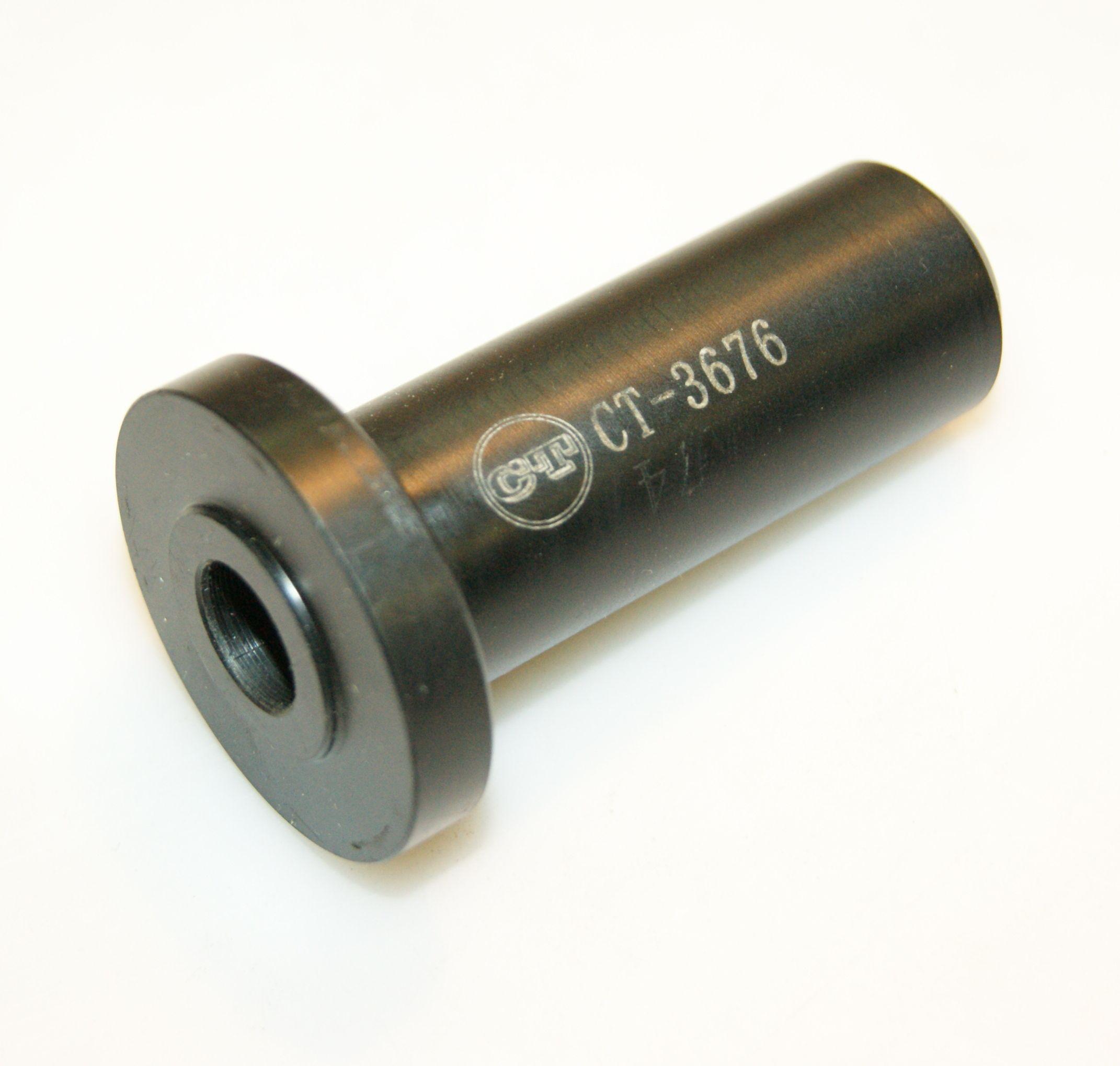 Оправка для монтажа сальника VAG T10174 Car-Tool CT-3676