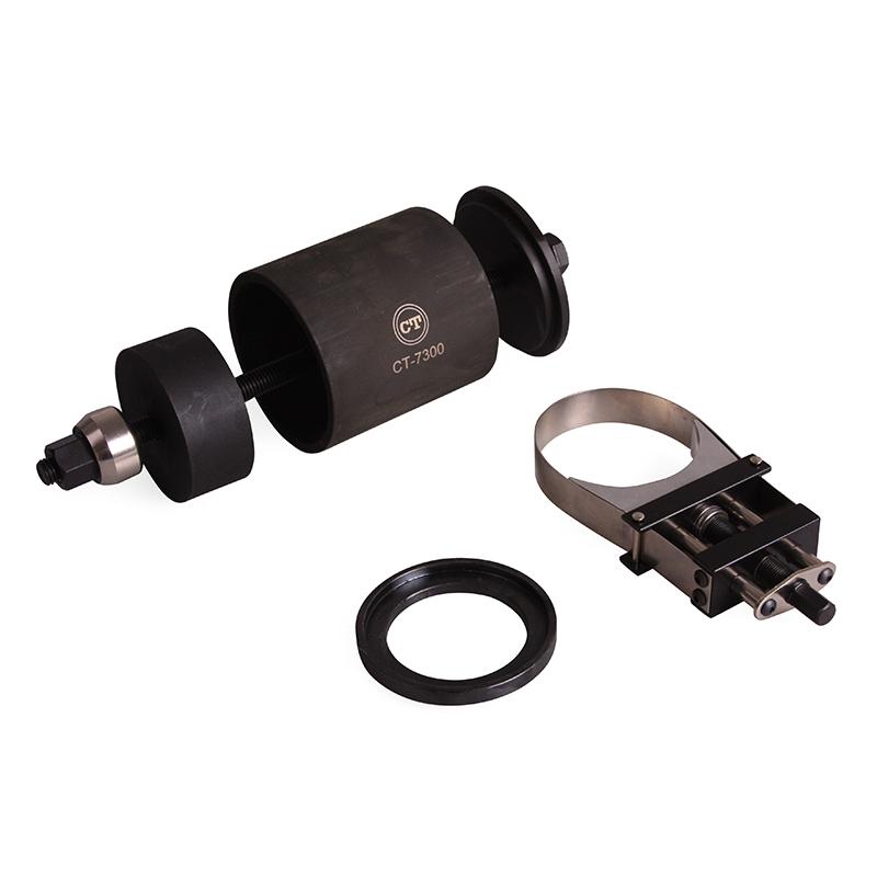 Съемник сайлентблоков BMW E85, E89, E92 Car-Tool CT-B1487