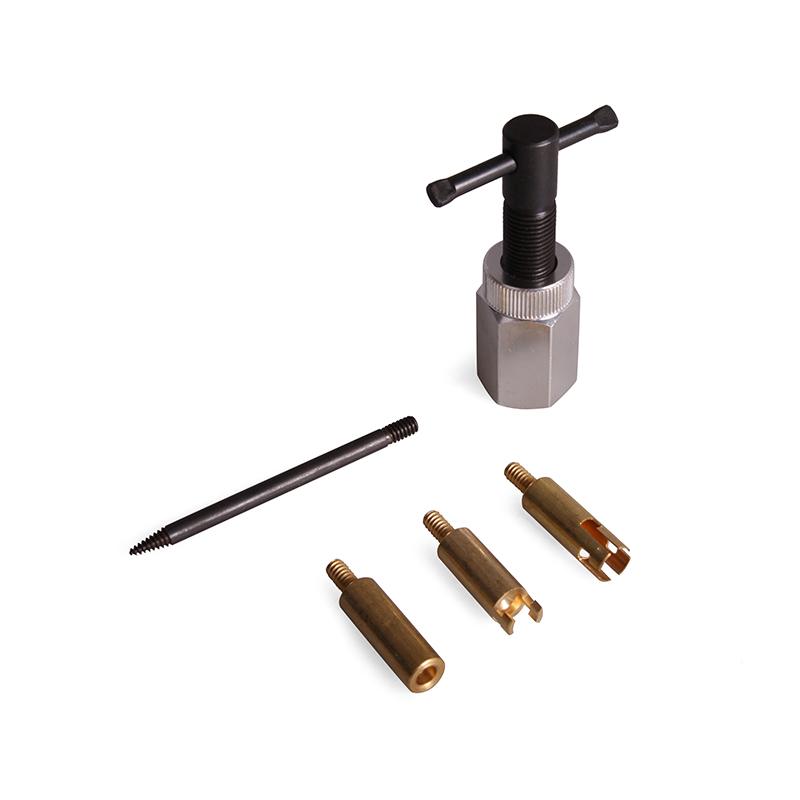 Набор для замены расширительной трубки Car-Tool CT-3011