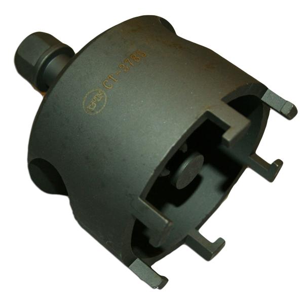 Съемник VAG T10373 Car-Tool CT-3785