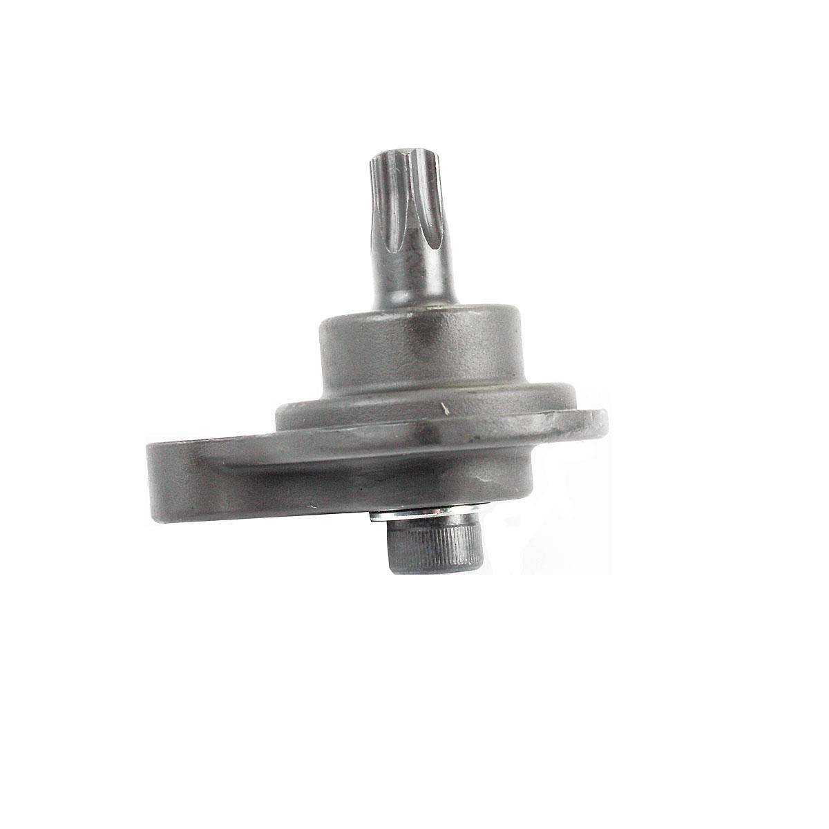 Инструмент для фиксации распредвалов BENZ (M272 / M273) Car-Tool CT-A1689