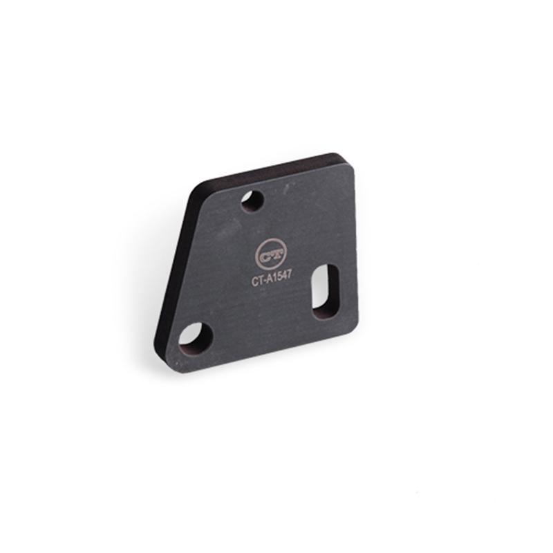 Регулировочный шаблон VAG T10363 Car-Tool CT-A1547