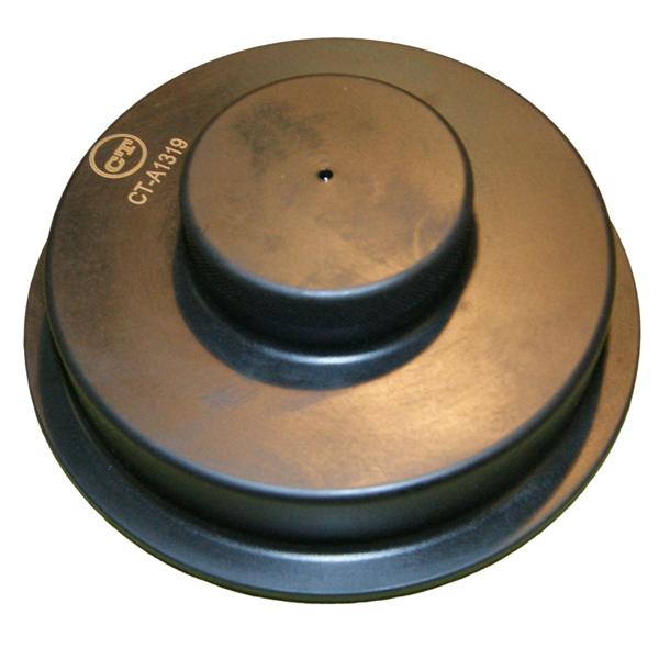 Оправка для установки манжеты коленчатого вала Scania Car-Tool CT-A1319