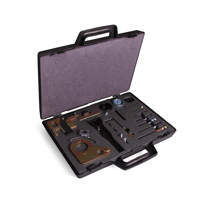 Набор для установки ГРМ RENAULT DIESEL Car-Tool CT-Z0601