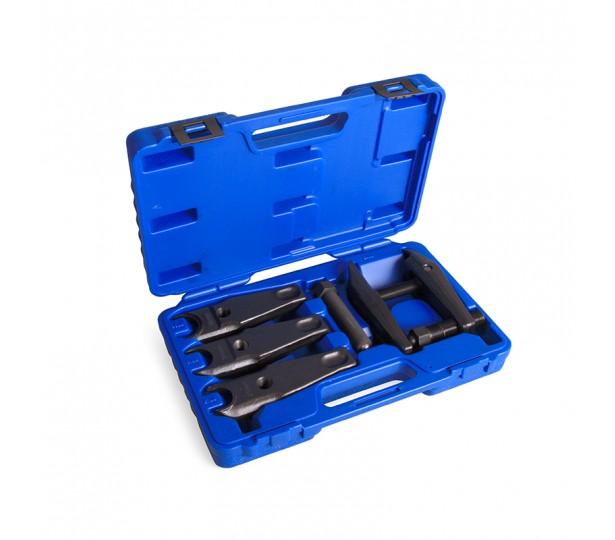Съемник шаровых опор для BMW Car-Tool CT-B1294
