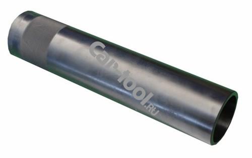 Втулка для монтажа подшипника вала КПП MAZDA Car-Tool CT-B005
