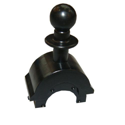 Съемник трубки низкого давления системы A/C Car-Tool CT-A1303