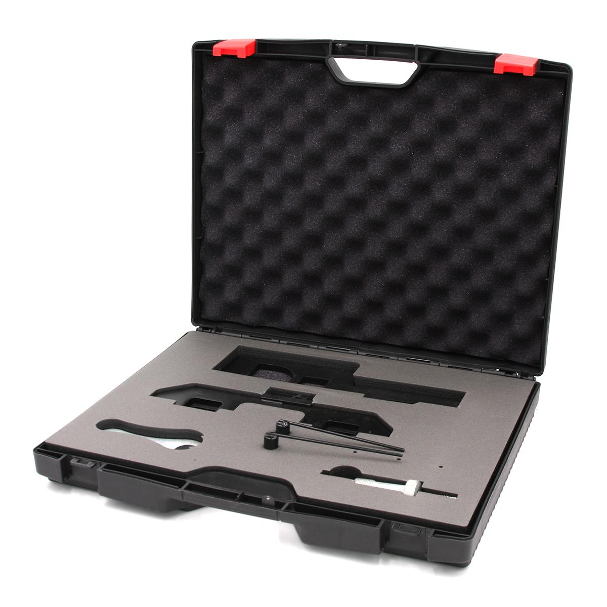 Набор для установки ГРМ BMW N12/N13/N14/N18 Car-Tool CT-Z0126