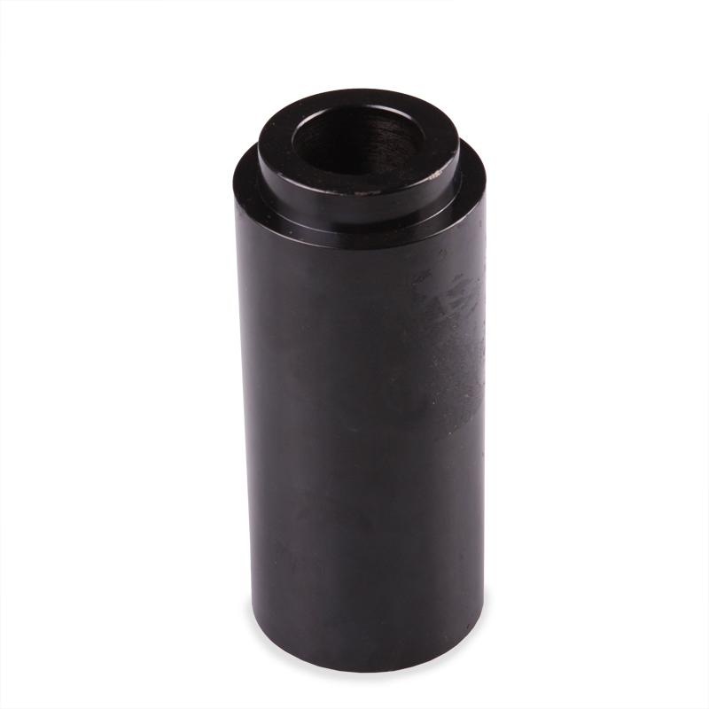 Оправка для сальника АКППAL4 / DP0 Car-Tool CT-R025