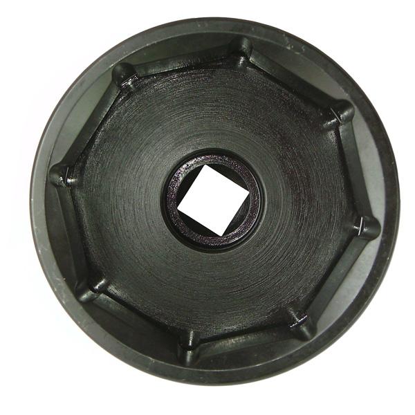 Головка для гайки ступицы SCANIA CAB Car-Tool CT-A1050-8