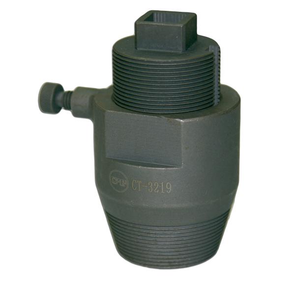 Инструмент для демонтажа сальника коленвала 32 мм VAG 3203 аналог CT-A1233 Car-Tool CT-3219