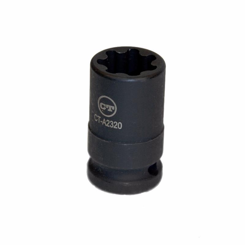 Съемник диcкового тормоза AUDI S5 Car-Tool CT-A2320