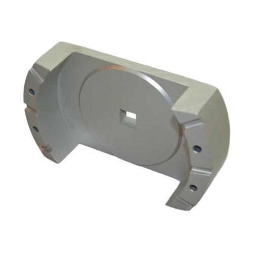 Специальный ключ для снятия колбы бензонасоса Car-Tool CT-3916