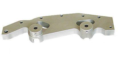 Инструмент для M52TU Car-Tool CT-A1121-1