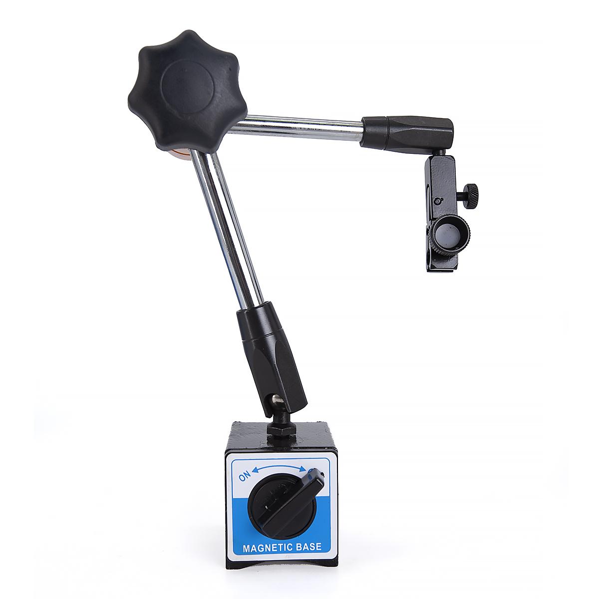 Измерительный штатив Car-Tool CT-E014