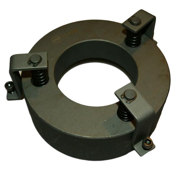 Инструмент для регулировки тормоза АКП VAG 3459 Car-Tool CT-3753