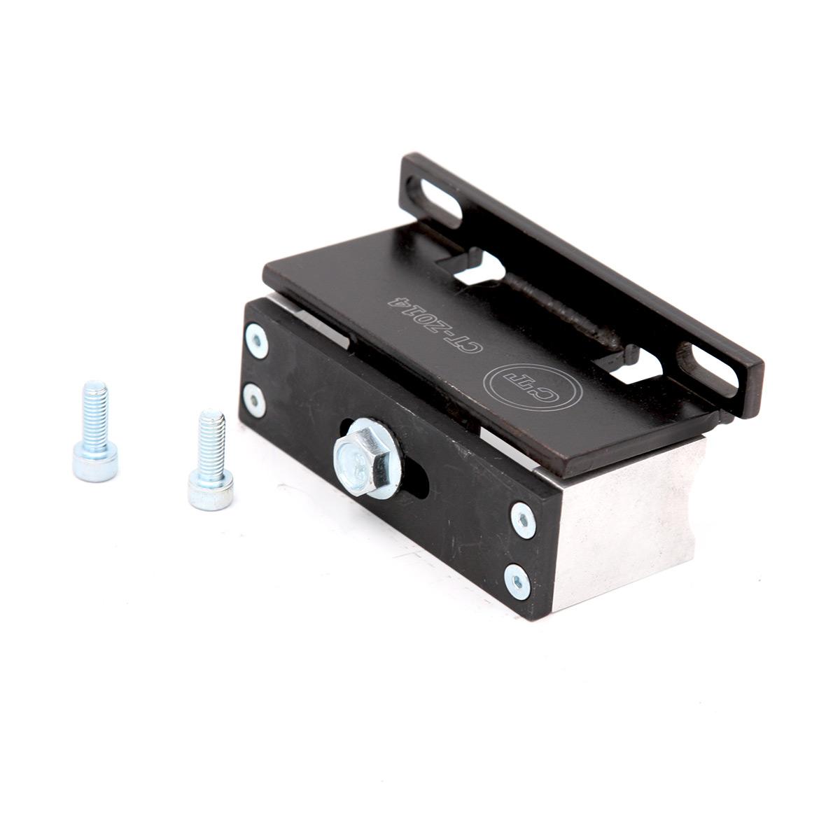 Приспособление для регулировки клапанов Volvo Car-Tool CT-Z014