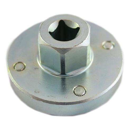 Съемник стопорных колец Car-Tool CT-K357