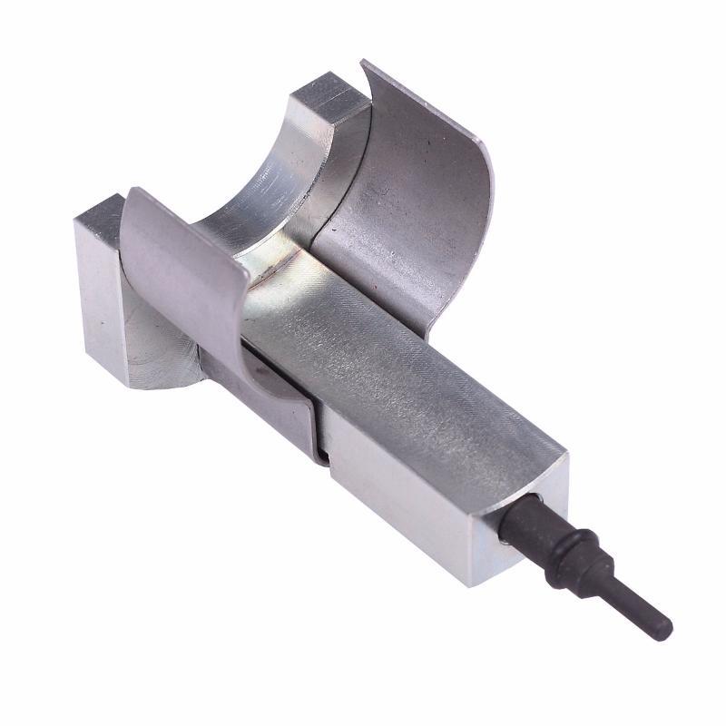 Приспособления для регулировки насос-форсунок SCANIA Car-Tool CT-A1701 (99414)