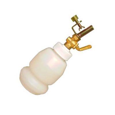 Емкость для тормозной жидкости 1000 мл Car-Tool CT-A2206