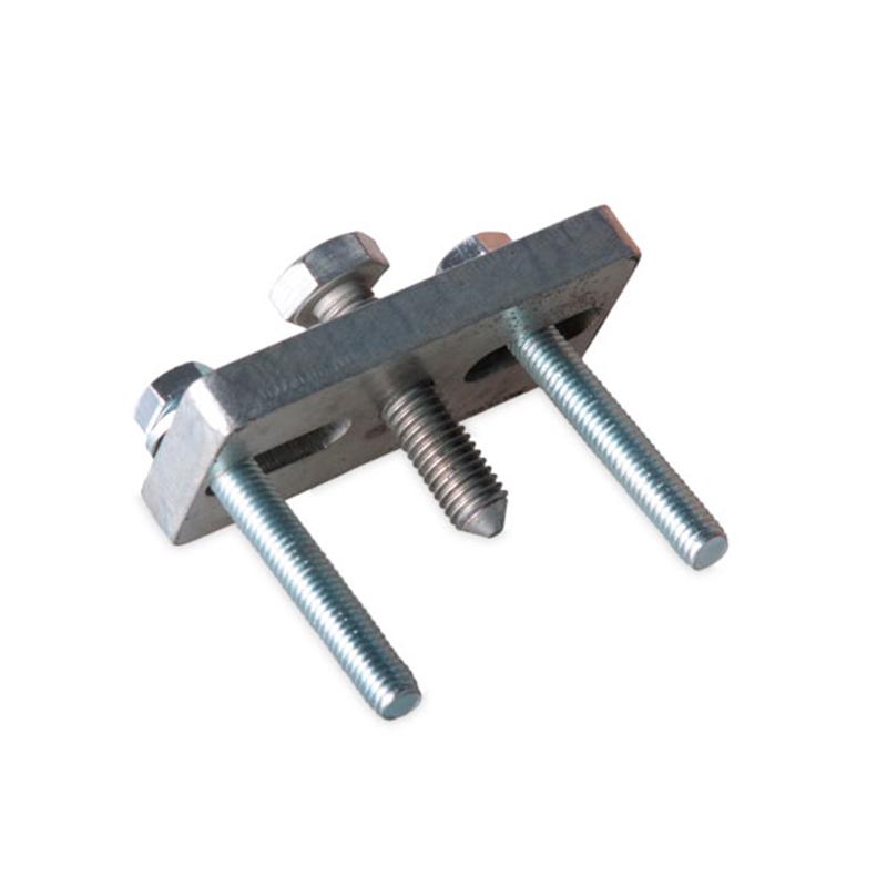 Съемник ТНВД VAG Car-Tool CT-A1507U