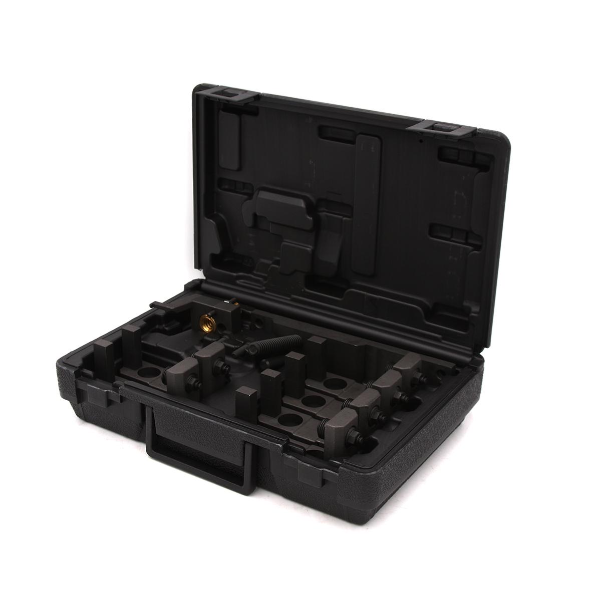 Приспособление для фиксации N51/N52 Car-Tool CT-2048