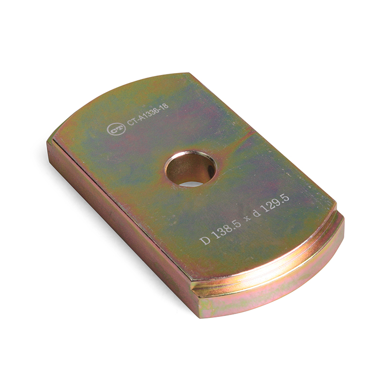 Монтажная опора для съемника гильз DAF Car-Tool CT-A1336-18