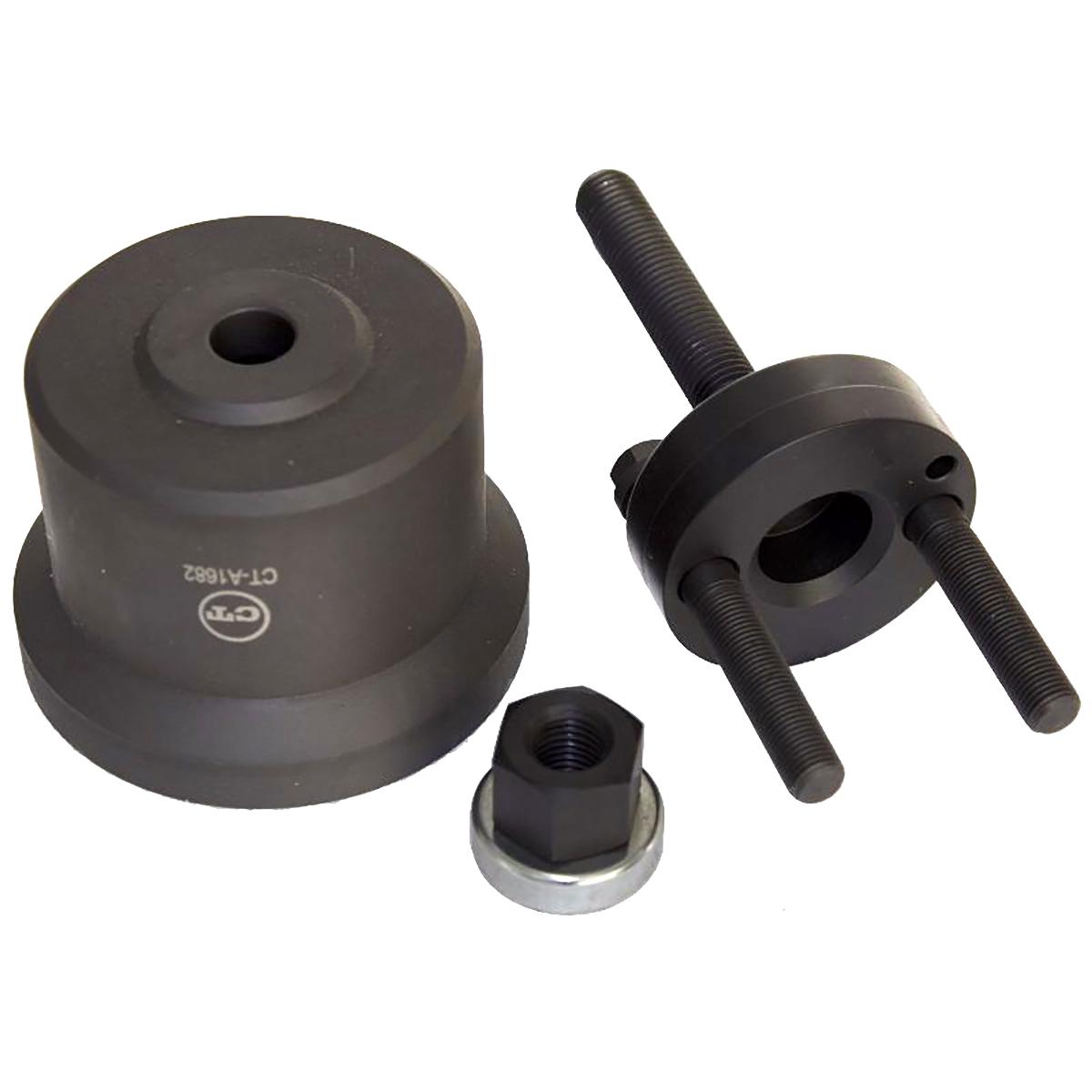 Монтажная оправка для сальника DAF Car-Tool CT-A1682