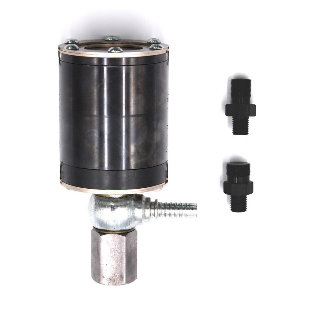 Съемник дизельных форсунок, пневматический ОДА Сервис ODA-3205