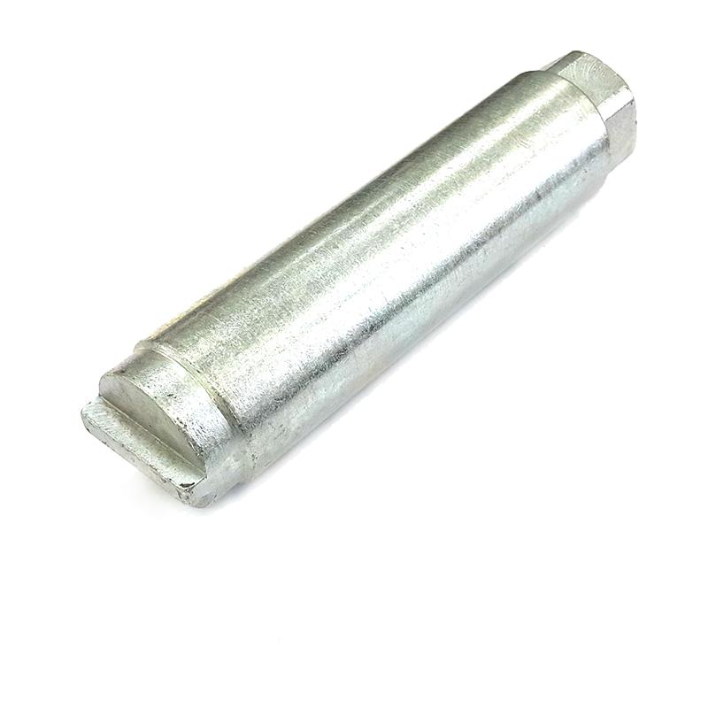Ключ гайки грузов регуляторов ТНВД Bosch P7100 Car-Tool CT-U0702