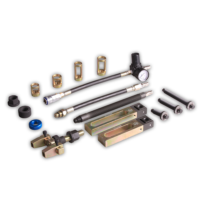 Рассухариватель клапанов для двигателей Мерседес / BMW Car-Tool CT-A1376