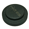 Оправка VAG 40-503 Car-Tool CT-3725
