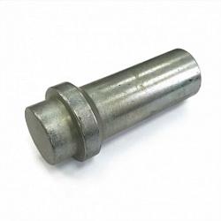 инструмент для ремонта грузовых автомобилей